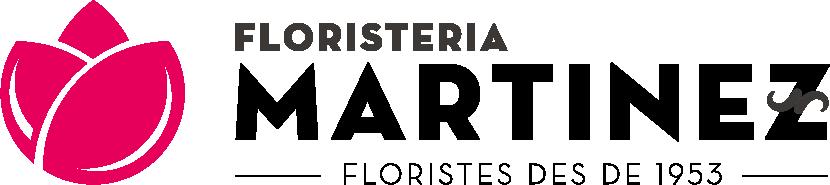 Floristeria Martínez